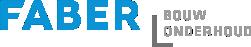Faber Bouw en Onderhoud Logo